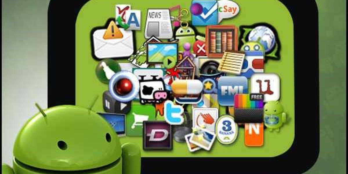 Key Rosetta S Ne Pro Learn Languages V4.1.2 Unlocked Download 32bit Pro .zip Full Nulled Android
